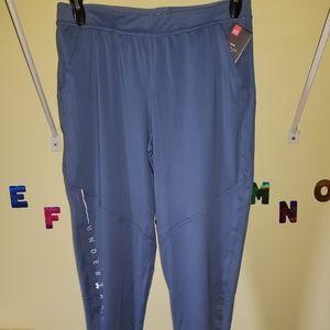 UnderArmour Pants